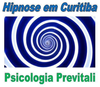 Reconhecimento legal da hipnose