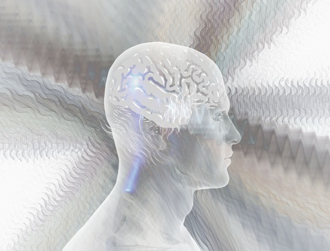 Terapia racional emotiva RET – Teoria do ABC