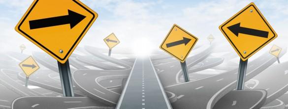 Dez princípios para eliminar as dificuldades