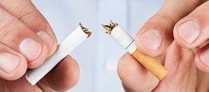 como parar de fumar curso curitiba tratamento