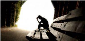 enfrentamento de luto curitiba psicologo