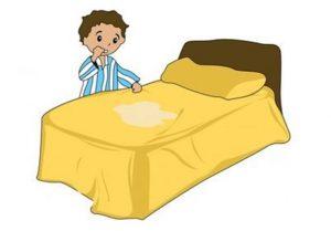 enurese noturna curitiba tratamentos