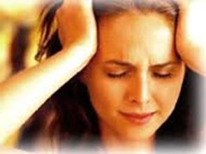 enxaqueca curitiba tratamentos