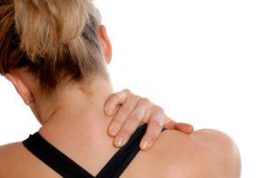fibromialgia curitiba tratamentos