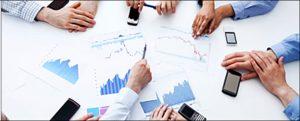 melhoria no desempenho profissional em curitiba