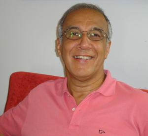 Psicologo João Previtali