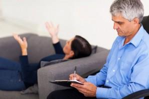 psicoterapia comportamental em curitiba