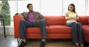 temas familiares e conjugais - terapeuta familiar em curitiba