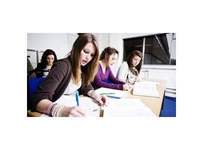Hipnoterapia para provas, concursos e exames em curitiba