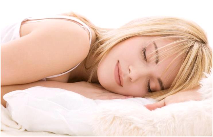 Dicas para melhorar a qualidade do sono