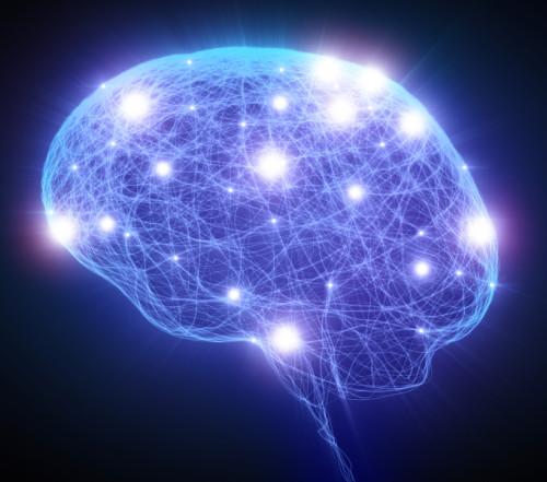 Como a terapia age no cérebro?