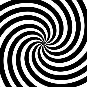 Hipnose 1