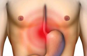 Hipnose pode aliviar dores no peito